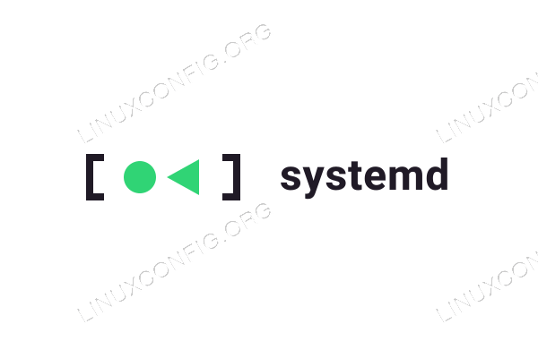 Introduction to the Systemd journal - LinuxConfig.org