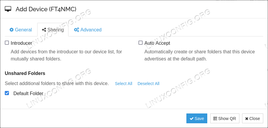 syncthing-add-device