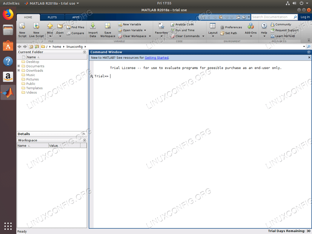 matlab download crackeado