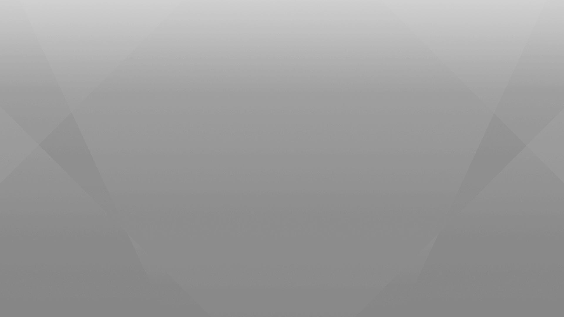 Ubuntu 20.04 Grey Plain Wallpaper