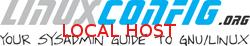 [Obrazek: linuxconfig_logo.png]