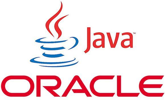 Install Oracle Java JDK on Debian Linux