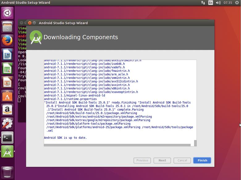 download ubuntu 16.04 ubuntu studio