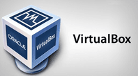 virtualbox virtualization on linux