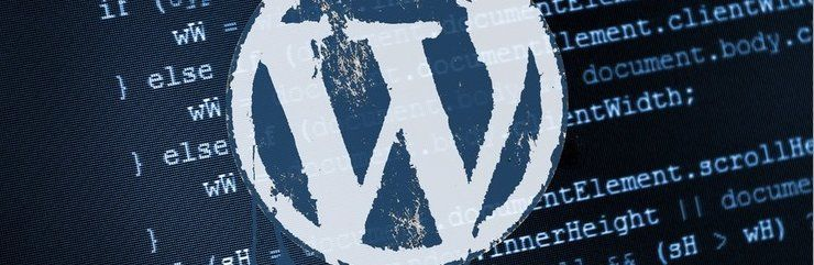 wordpress login test penetration test