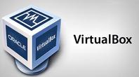 virtualbox virtualization on linux