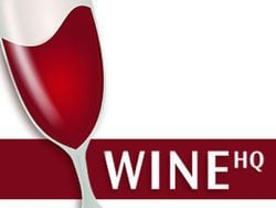 introduction to wine on linux