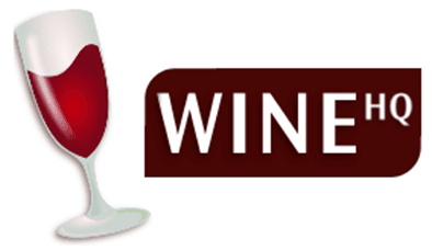 WINE Installation and Configuration Tutorial on Linux