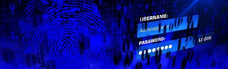 password attack hydra kali linux