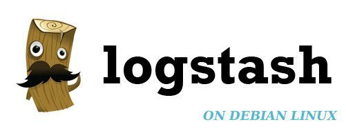 How to install Logstash On Debian Linux