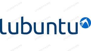 Lubuntu/Xubuntu