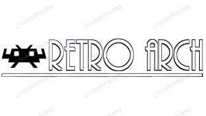 Install RetroArch