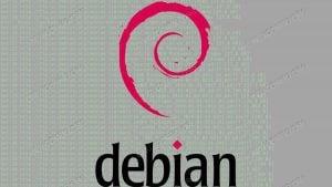 Use Debian Sid Safely