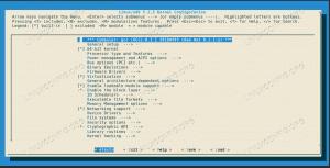 linux-kernel-ncurses-config-interface