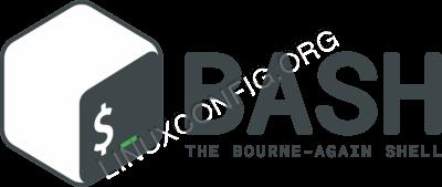 bash_logo