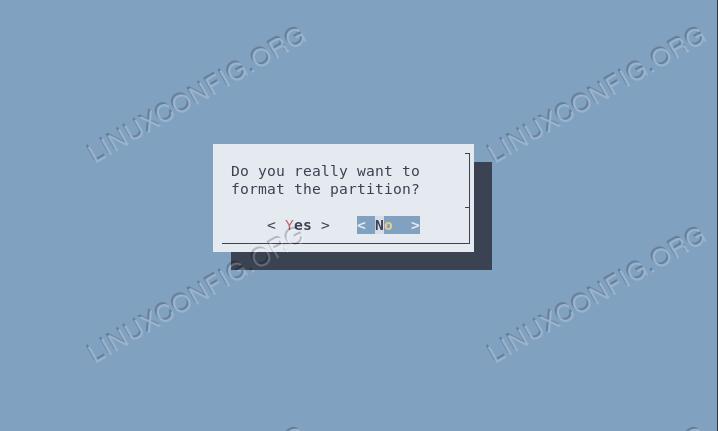 set-default-button