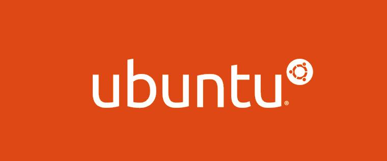 Ubuntu Server Download