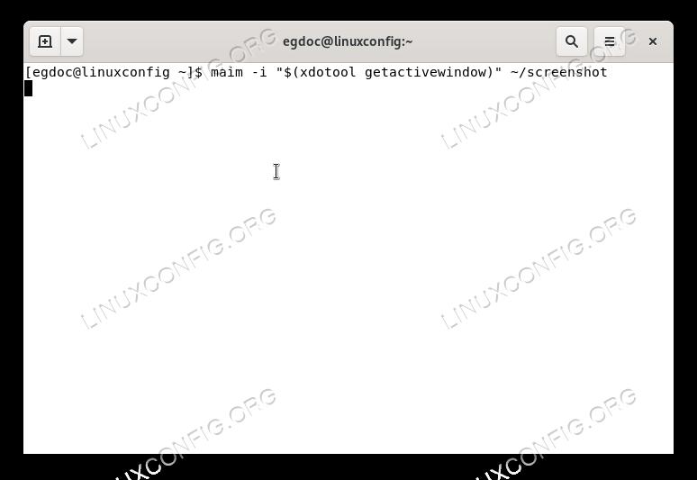 no-background-screenshot