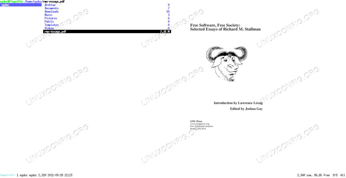 ranger-pdf-preview