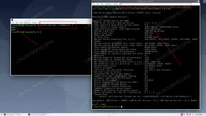 NVIDIA RTX 3080 CUDA cores count