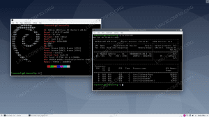 How to install NVIDIA CUDA on Debian 10 (buster)